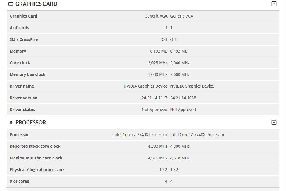 TimeSpy Svore RTX2080_2