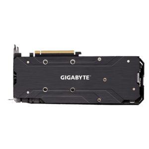 Geforce GTX1060 G1 Gaming D5X 6G URA