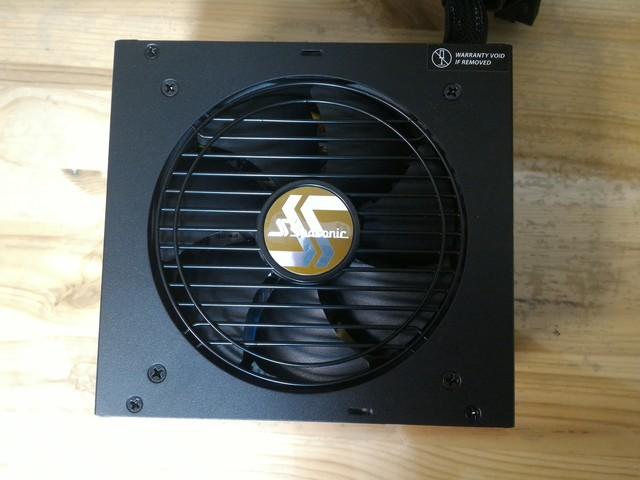 SSR-750FM本体3