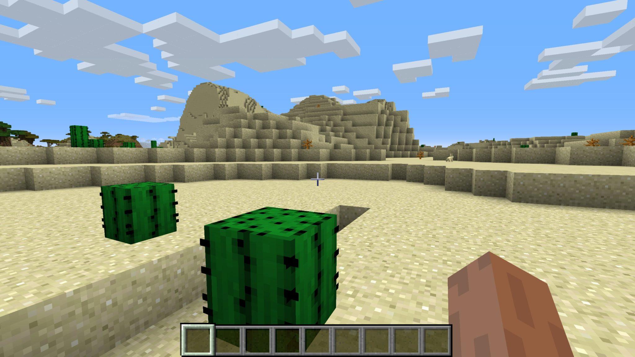 Minecraft推奨pc 自作ユーザーが解説するゲーミングpcガイド
