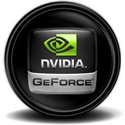 Nvidia Geforce Gtx 1660 Superクロックレートが確認され Amd Radeon Rx 5500 Xtを上回る 自作ユーザーが解説するゲーミングpcガイド