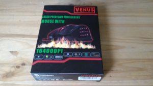 Usertech VENUS01
